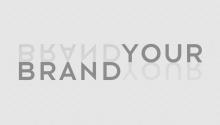 BrandYour