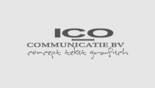 Ico Communicatie