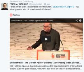 twitter_frank_schouten